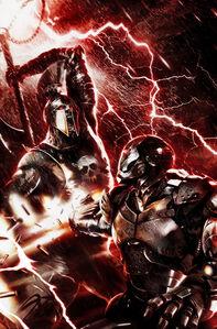 War-Machine-vs-Ares