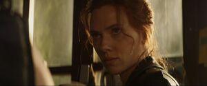 Black Widow (film) 19