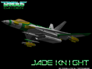 Jadeknight02 by tarrow100-d8p9jno