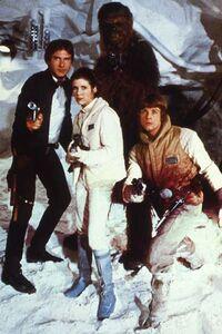 Luke-Leia-And-Han-han-luke-and-leia-27200816-400-600