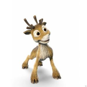 Niko Reindeer (6)