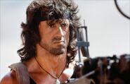Rambo3-3