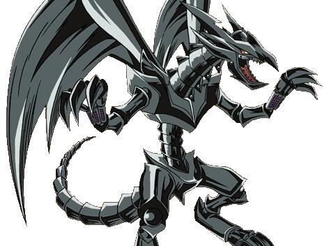 red eyes black metal dragon heroes wiki fandom powered by wikia
