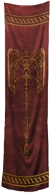 SR-banner-Companions