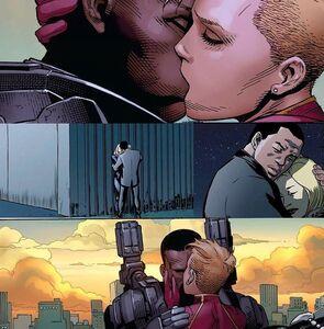 War-Machine-and-Captain-Marvel