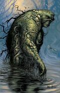 310px-Swamp thing lead