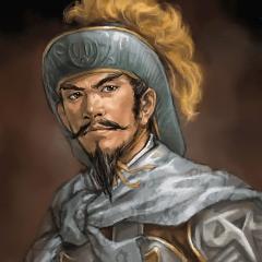 Deng Ai (ROTK10)