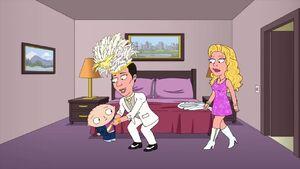 Family-Guy-Season-17-Episode-7-32-ba5d