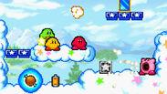 Kirby3