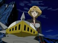 Megumi&pawn
