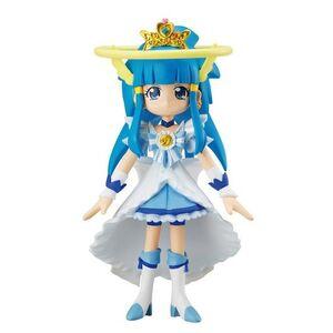 Princessbeautydoll