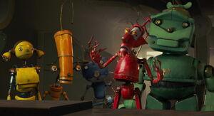 Robots-disneyscreencaps.com-4039