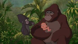 Tarzan-disneyscreencaps.com-998