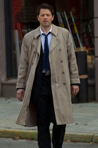 Castiel-and-supernatural-gallery
