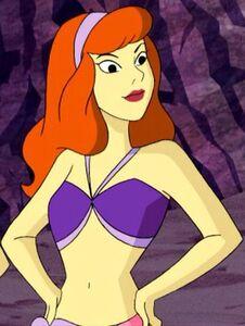 Daphne-bikini-daphne-blake-32445588-366-486