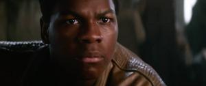 Finn-star-wars