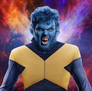 Hank-McCoy-Dark-Phoenix