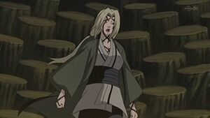 Souzou Saisei Byakugou no Jutsu