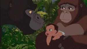 Tarzan-disneyscreencaps.com-1058