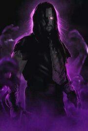 0eced3b1a505662309d77457f456b629--undertaker-wrestling-undertaker-wwe