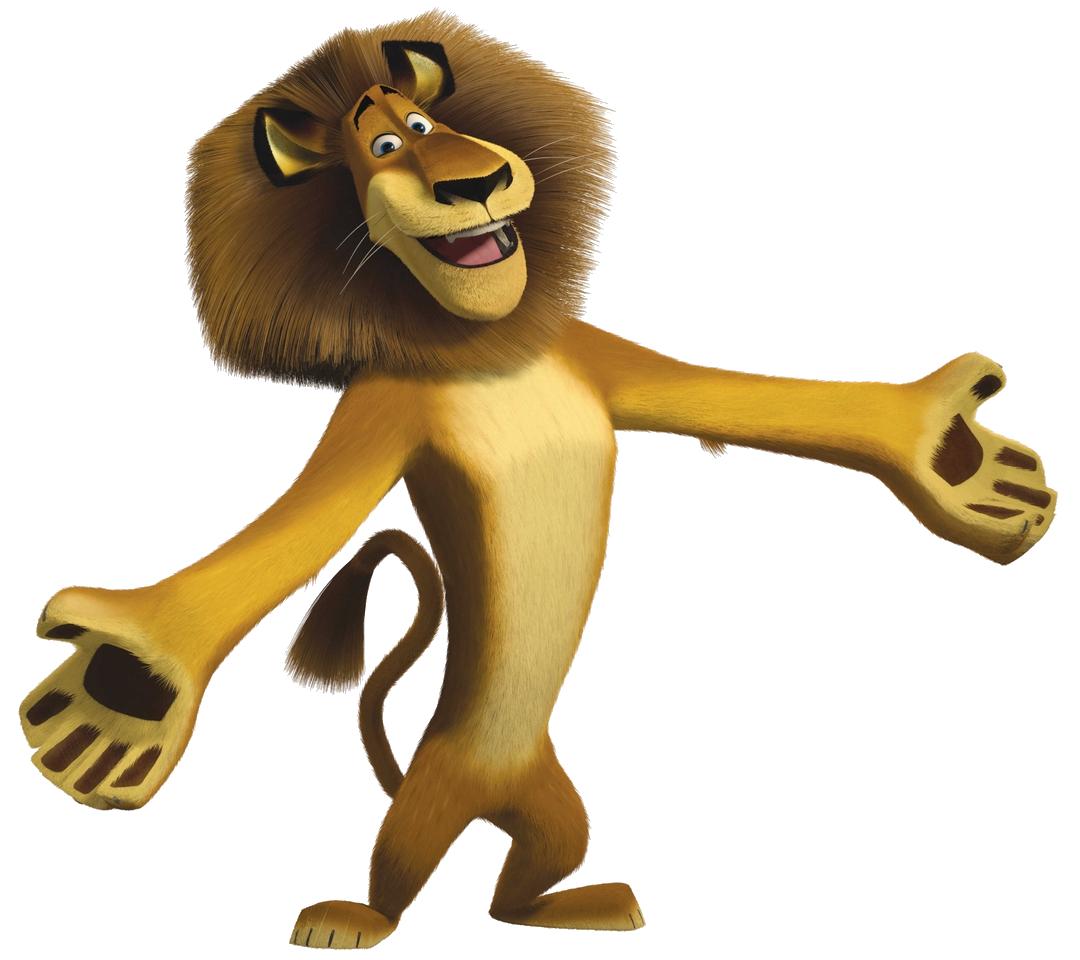 Uncategorized Alex The Lion Madagascar alex madagascar heroes wiki fandom powered by wikia