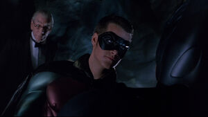Batman Forever - Robin (screen cap 3)