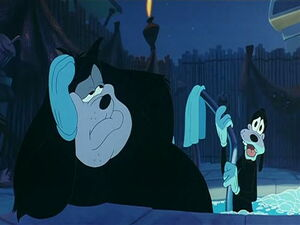 Goofy-movie-disneyscreencaps.com-6247