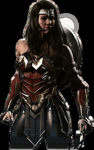 Injustice-2-wonder-woman-render