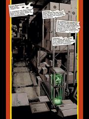 James Buchanan Barnes (Earth-616) from Captain America Vol 5 2 0004