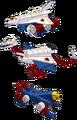 Sky Lynx 02