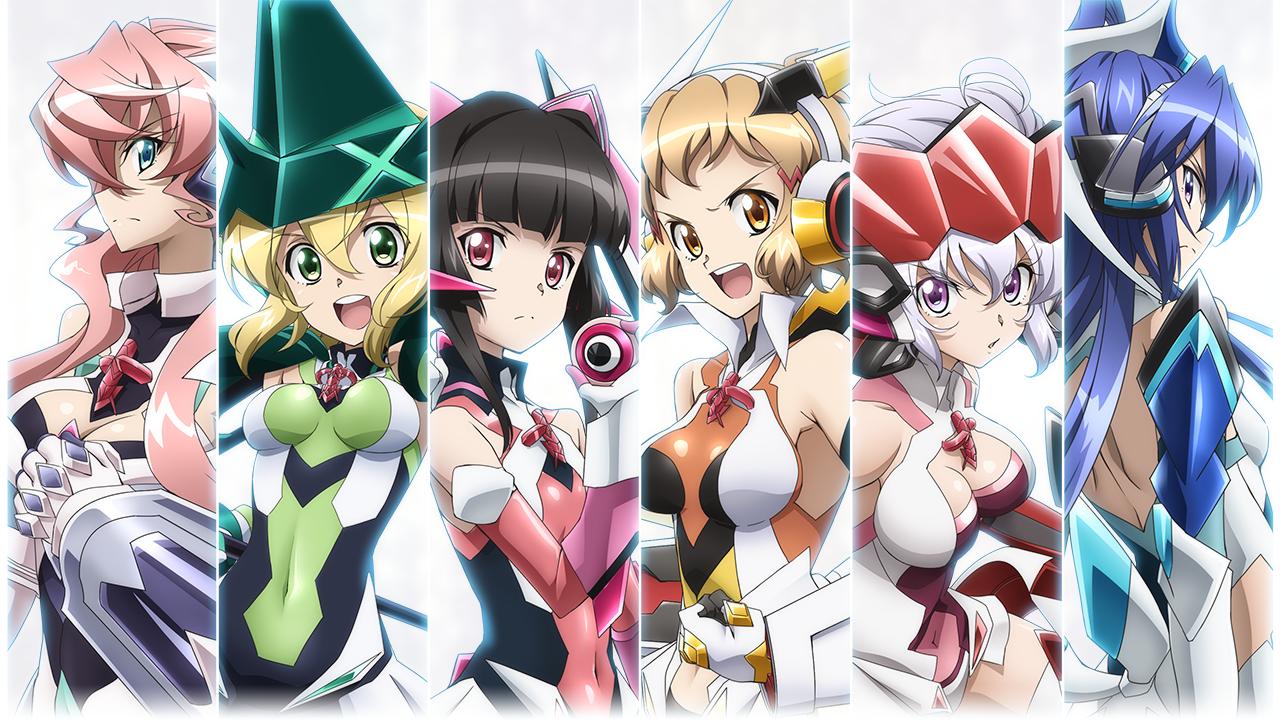 [Anime do Mês] - Sword Art Online Latest?cb=20150602222311&path-prefix=protagonist