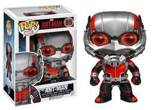 Ant Man Funko