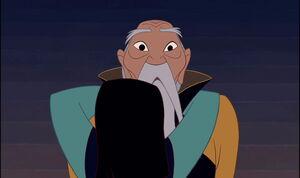 Mulan-disneyscreencaps.com-9237