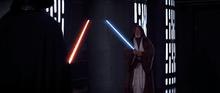 Obi-Wan-vs-Vader