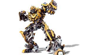 ROTF-Bumblebee-2
