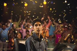 Slumdog millionaire dev patel1