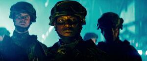 Transformers-revenge-movie-screencaps.com-899