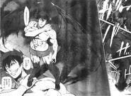 ZHataraku-Maousama-23-20-21-raw-read-online