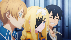 Alicization21e