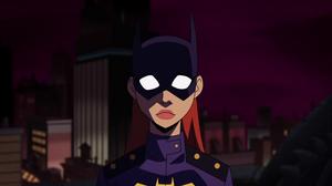 BvTMNT-Batgirl-01