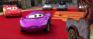 Cars2-disneyscreencaps.com-10750
