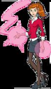 Gwen UA