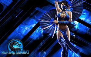 Mortal Kitana cb (1)