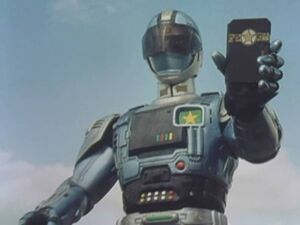 2-the-mobile-cop-jiban