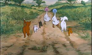 Aristocats-disneyscreencaps.com-5201
