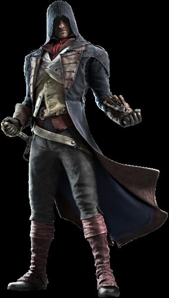 Arno Dorian Heroes Wiki Fandom