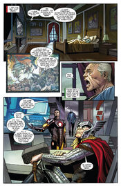 Captain America (2012-) 022-016
