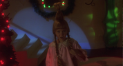 Cindy Lou Who 6