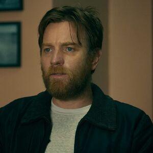 Danny-with-Beard