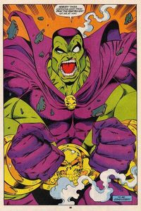 1492301-drax the destroyer